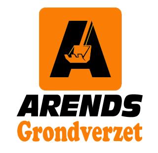 Logo3-klein_bewerkt-1