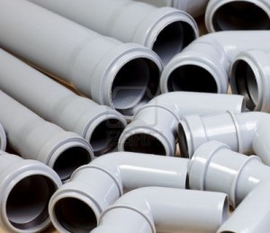 3670654308466187-grey-pvc-sewer-pipes-background